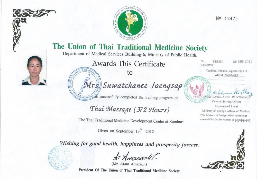 sertifikat-su